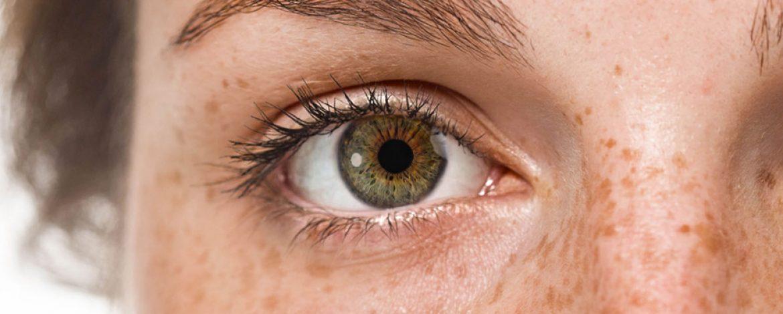 نکات لازم برای سلامتی چشمها در بدن